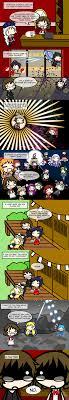 Touhou Memes - walfas touhou meme by ispod4 on deviantart