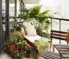 Garden In Balcony Ideas 10 Small Balcony Garden Ideas You Should Look Small Garden Balcony