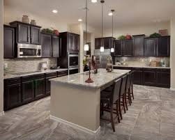 Houzz Kitchen Ideas by Dark Cabinet Kitchen Designs Best Dark Cabinet Kitchens Design