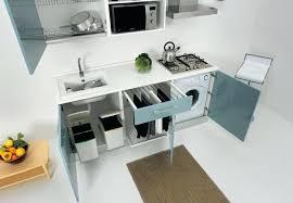 bloc cuisine studio cuisine pour studio comment lamacnager cuisine pour studio comment