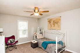 Bedroom Furniture Fayetteville Nc by 2943 Darien Dr Fayetteville Nc 28304 Listings Nexthome