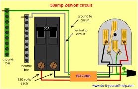 240 wiring diagram volvo wiring diagrams for diy car repairs