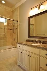 Brushed Nickel Bathroom Mirror by Fabulous Brushed Nickel Bathroom Mirror Decorating Ideas Images In