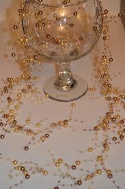 34 best raz imports wedding decorations images on pinterest