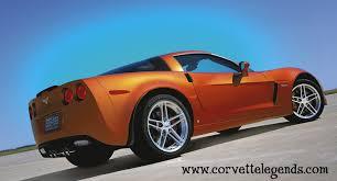 2006 corvette convertible 2006 corvette