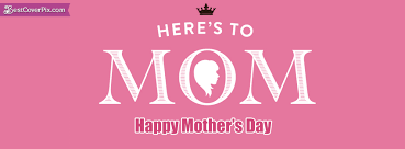 happy mothers day wallpapers happy mother u0027s day wallpapers quotes and facebook covers