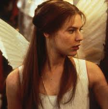 romeo and juliet hairstyles of the numerous hairstyles claire danes has sported in her films