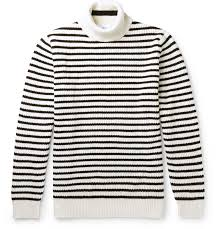 men u0027s knitwear designer menswear mr porter