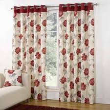 Bristol Curtains Red Plaid Kitchen Curtains Adeal Info