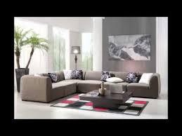 Bungalow Interior Design Living Room Interior Design  YouTube - Interior design ideas for bungalows