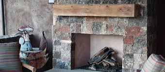 Fireplace Mantels Images by Reclaimed Wood Fireplace Mantels Elmwood Reclaimed Timber