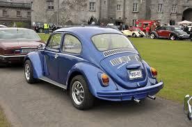 volkswagen buggy blue file volkswagen beetle jpg wikimedia commons