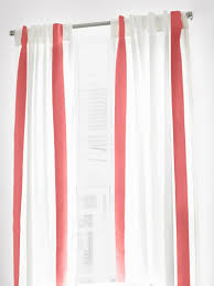 large kitchen window treatments hgtv pictures ideas bamboo haammss ideas medium size large kitchen window treatments hgtv pictures ideas velvet and grosgrain garage design