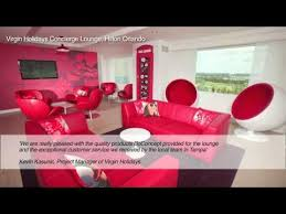 Modern Furniture Orlando Fl by 63 Best All Things Boconcept Images On Pinterest Bo Concept