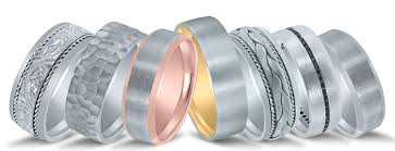 novell wedding bands see novell this weekend at venus jewelers somerset nj diamond