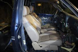 Vwvortex Com 92 Toyota Pickup Revival Bent Bumper U003d Body Off Resto