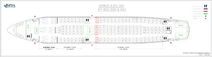 Boeing 777 300er Seat Map Pia Aircraft Seat Maps History Of Pia Forum
