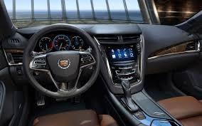 price of 2012 cadillac cts 2012 cadillac cts price range 2017 2018 cadillac cars review