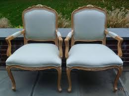 design ideas ethan allen cromwell recliner reviews ergonomic
