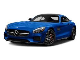 mercedes of irvine mercedes of foothill ranch used cars