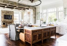Lights In The Kitchen by Category Home Bunch Easy Pin Home Bunch U2013 Interior Design Ideas