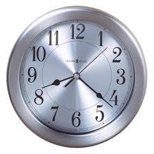 clock decorative wall clocks clocks for sale modern wall clocks