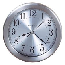 clock wayfair wall clocks personalized clocks decorative wall