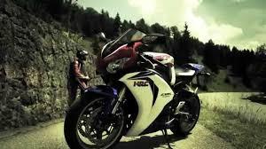 cdr bike honda cbr 1000 rr fireblade 2015 highspeed youtube