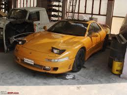 mitsubishi 3000gt yellow twin turbo gto or turbo mr2 page 2 team bhp