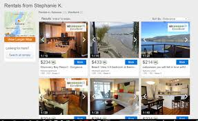 Our Listings See Our Listings On Flipkey Read Reviews U2013 Perfect Fit Vacations