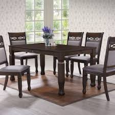 most durable dining table top lorenz furniture quality furniture online store in manila ph
