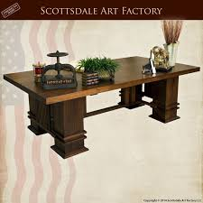 Office Furniture Scottsdale Az by Custom Furniture Hand Carved Beds Custom Leather Sofas