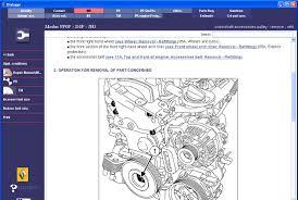 renault workshop service repair manual wiring diagram 2012 pack