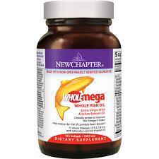 proxi bon plan vision plus à roanne réduction amazon com chapter calcium supplement with vitamin k2 d3
