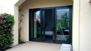 fibre glass door fiberglass doors projects clearchoice windows u0026 doors