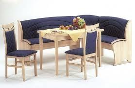 kitchen nook furniture set kitchen rustic corner kitchen nook table and chair set featuring a