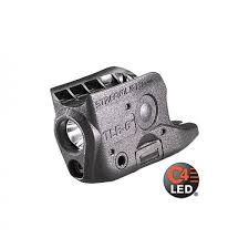 smith and wesson m p 9mm tactical light streamlight tlr 6 trigger guard tactical light w red laser for