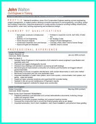 resume format administration manager job profiles occupations there are so many civil engineering resume sles you can download