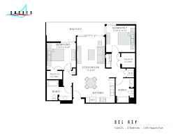 create your own floor plans free draw your own floor plan design a classroom floor plan fresh