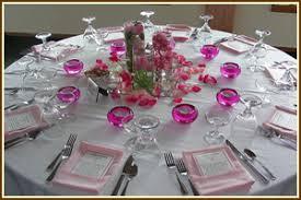 wedding table decorations uk wedding corners