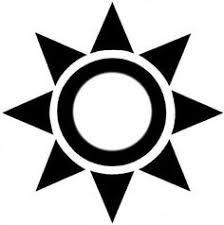 65 sun tattoos tribal sun designs inspiration