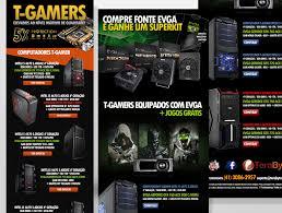Famosos Abubu, Design e Web • Logomarca, Sites, E-commerce, Design Gráfico  @UN92