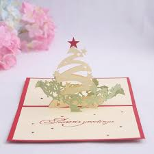 wishing tree cards china pink wishing tree china pink wishing tree shopping guide at