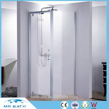 cheap shower enclosures cheap shower enclosures suppliers and
