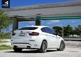 subaru justy stance 2012 bmw x6 m information and photos zombiedrive
