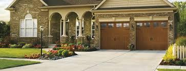 Overhead Door Sioux City Ideal Door Garage Doors Sold At Menards Residential And