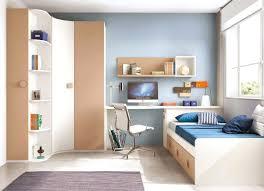 chambre adulte originale décoration chambre adulte originale meilleur de deco chambre