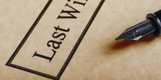 example of a will in singapore u2014 singapore probate lawyer for
