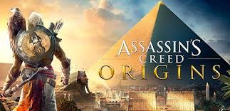 gta vice city genel ozellikler pictures to pin on pinterest assassin s creed origins trainer and cheats 2017 pc game pc