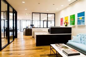 bureaux moderne bureaux d agences déco bureau part 2